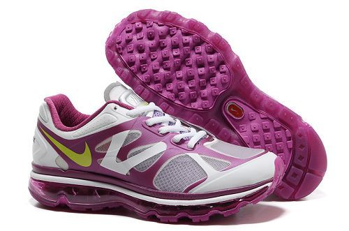 cheap Nike Air Max 2012 for 50% Off,Freeruns2 com wholesale best nikes,discount nike frees,nike air max 2013,womens running shoes,boys basketball shoes online