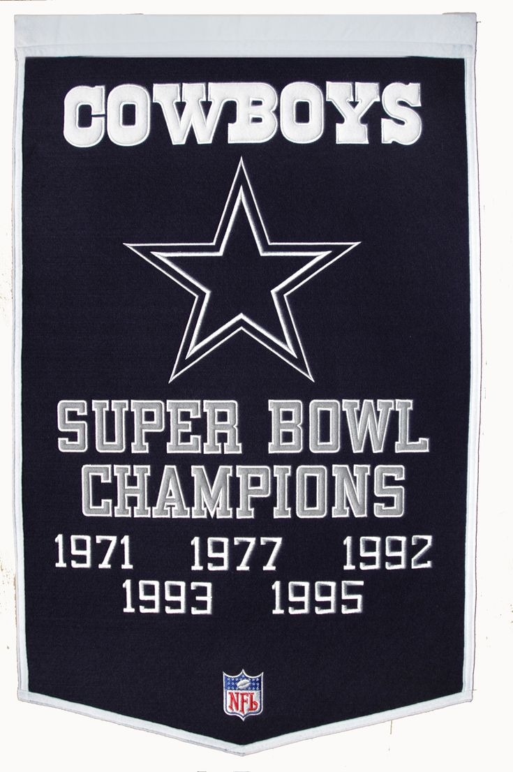 dallas cowboys | Dallas Cowboys : Cleveland Browns Team Shop, Jerseys, Apparel ...
