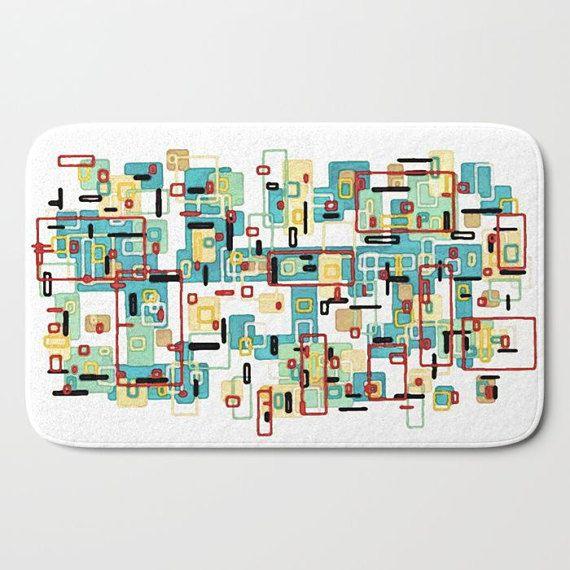 Best 10 Modern bath mats ideas on Pinterest Modern baths