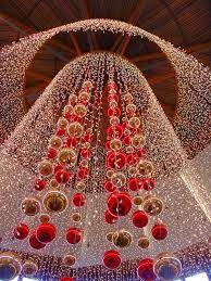 Escaparates de Navidad: DECORACIÓN NAVIDEÑA DE CENTROS COMERCIALES