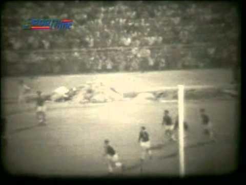 1969-07-09 ΟΣΦΠ-ΠΑΟ=1-1 ΚΥΠ-ΤΕΛ part 1.avi