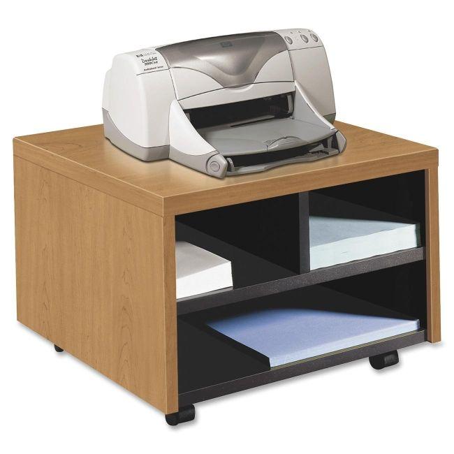 #PrinterStand