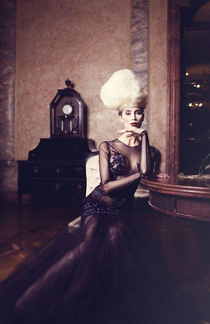#womenfashion #fashion #ksiazcastle