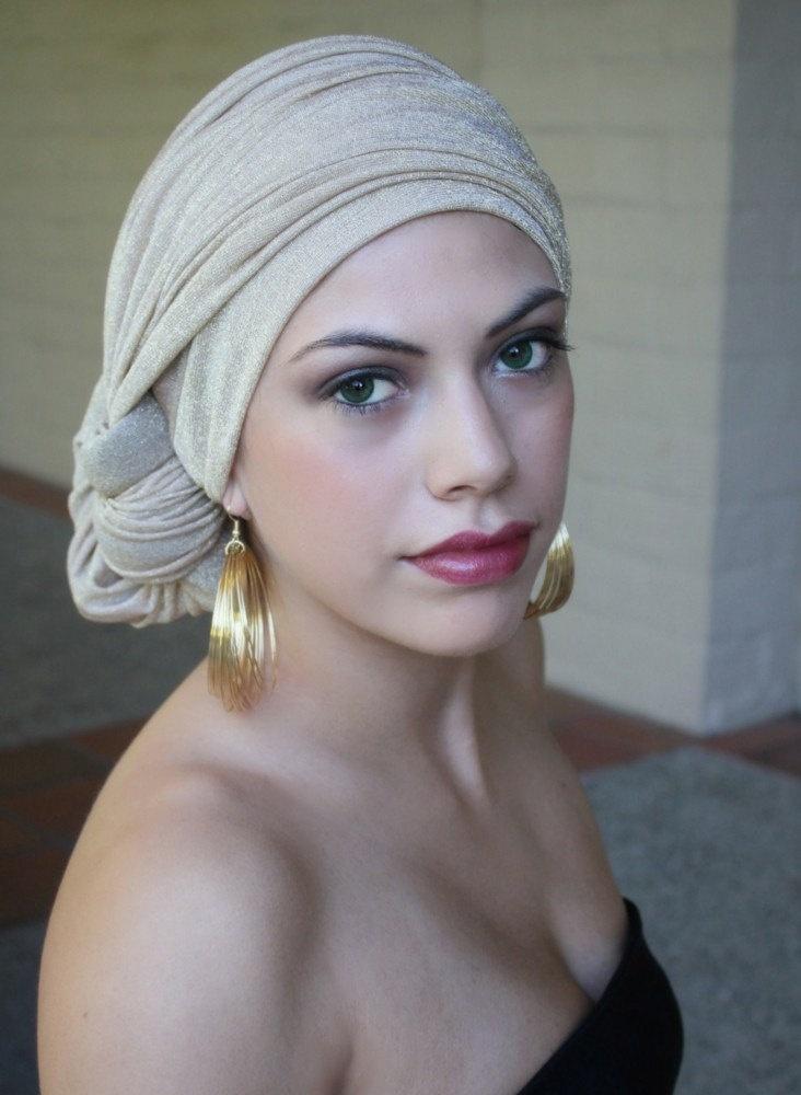 17 best images about turbantes para la cabeza on
