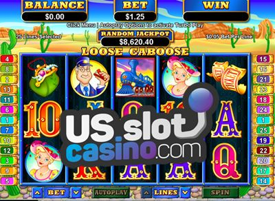 Bingo casino money online slot win casino boats savannah