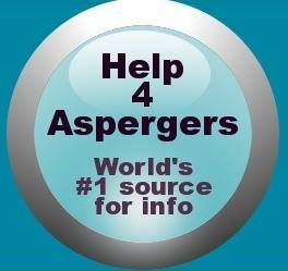 Welcome to Help for Aspergers. Here you can find Asperger books, in the areas of Employment, Female AS and Relationships where at least one person is on the spectrum... http://www.help4aspergers.com/index.html#