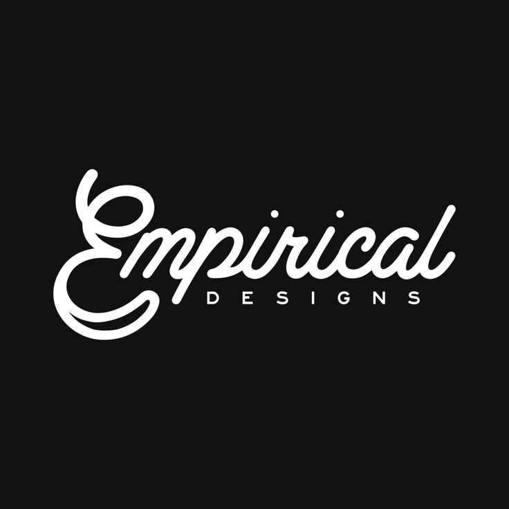 Career Spotlight: Nick DePalo (Empirical Designs) — Kill The Music  http://www.empiricaldesigns.net