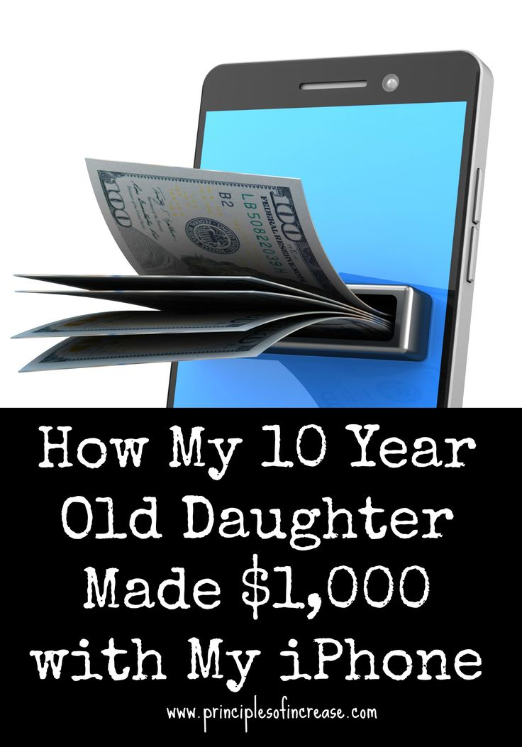 This is a true story....Check it out to see how it happened!