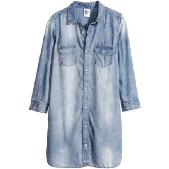 Royal blue dress size 8 long jeans