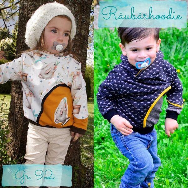 119 best Oberteile Kinder freebooks images on Pinterest | Baby nähen ...