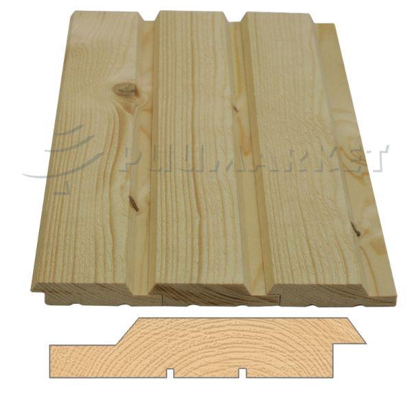 Best images about puumarket voodrilauad wood cladding
