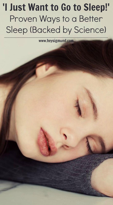 Pin On Dreaming Of Sleep