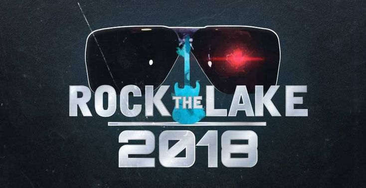 ROCK THE LAKE SCHEDULE ANNOUNCED & SINGLE DAY TICKETS ON SALE! Select Your Tickets​, Prospera Place​, #RockTheLakeKelowna2018, #ConcertTickets, #Canadianmusic, #CanadianClassicRock, #LiveMusicKelowna, #KelownaMusicNews, #OkanaganOnlineNewsMedia, #KamloopsMusicNews, #OkanaganMusicNews, #LocalMusicNews, #VernonMusicNews, #PentictonMusicNews, #VancouverMusicNews, #VictoriaMusicNews,