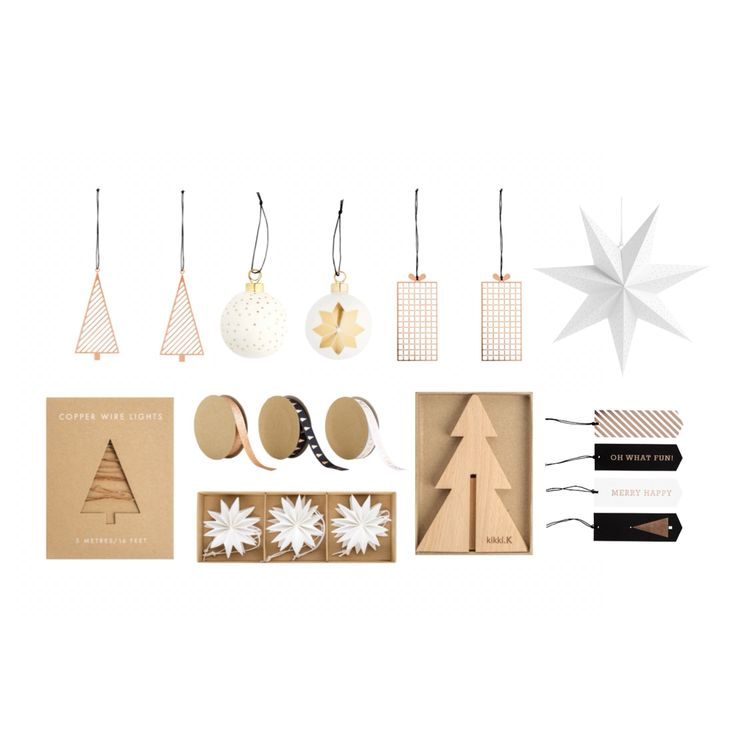 Bargain Tip: why not purchase your Christmas Decorations a year in advance whilst they are on clearance! Soo many stores have their left over Christmas Stock reduced, like Kikki.K which has all of these items for 50% off, making them all under $15! #kikkik #christmas #sale #bargain #christmasdecor #thebargaindiaries
