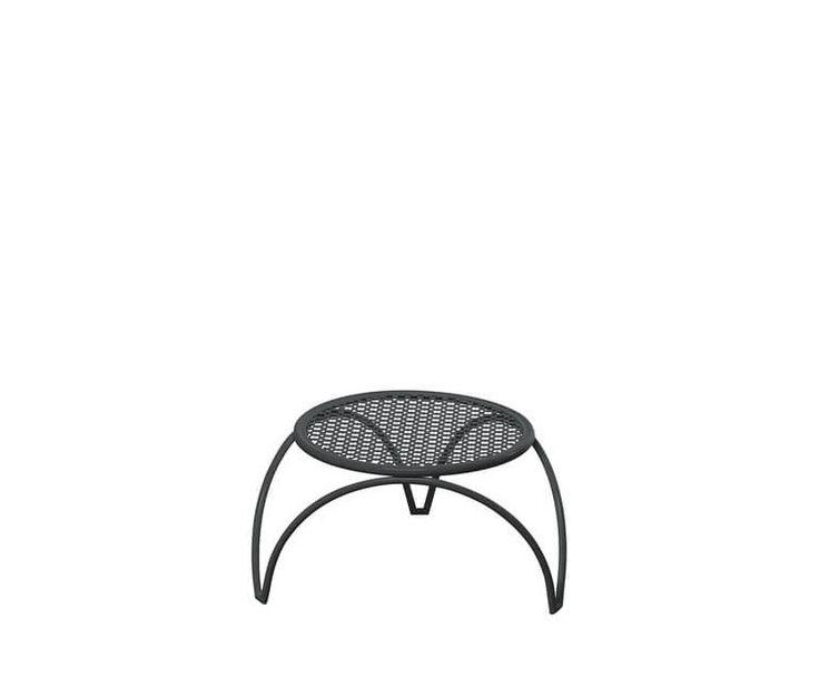 Coffee table Ø 44
