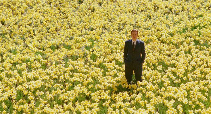 quibbll.com - Сцена из фильма Крупная рыба (Big Fish) 2003 год