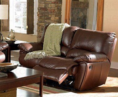 Leather Reclining Chair And Ottoman Quality Leather Furniture Leather  Furniture Stores Cool Recliner Chairs Black Leather