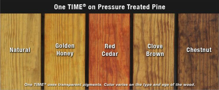 Pressure Treated Pine Fence Google Search Fences