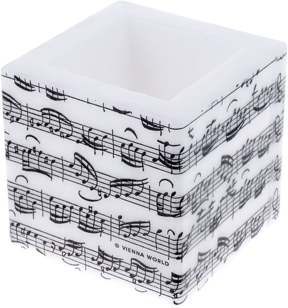 271 Best Gifts Musicians Will Love Images On Pinterest