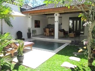 Where I am staying at Ubud in Feb - Something different this time - I can't wait!  Villa Kembali - Private one bedroom boutique villa - Vacation Rentals in Ubud, Bali - TripAdvisor