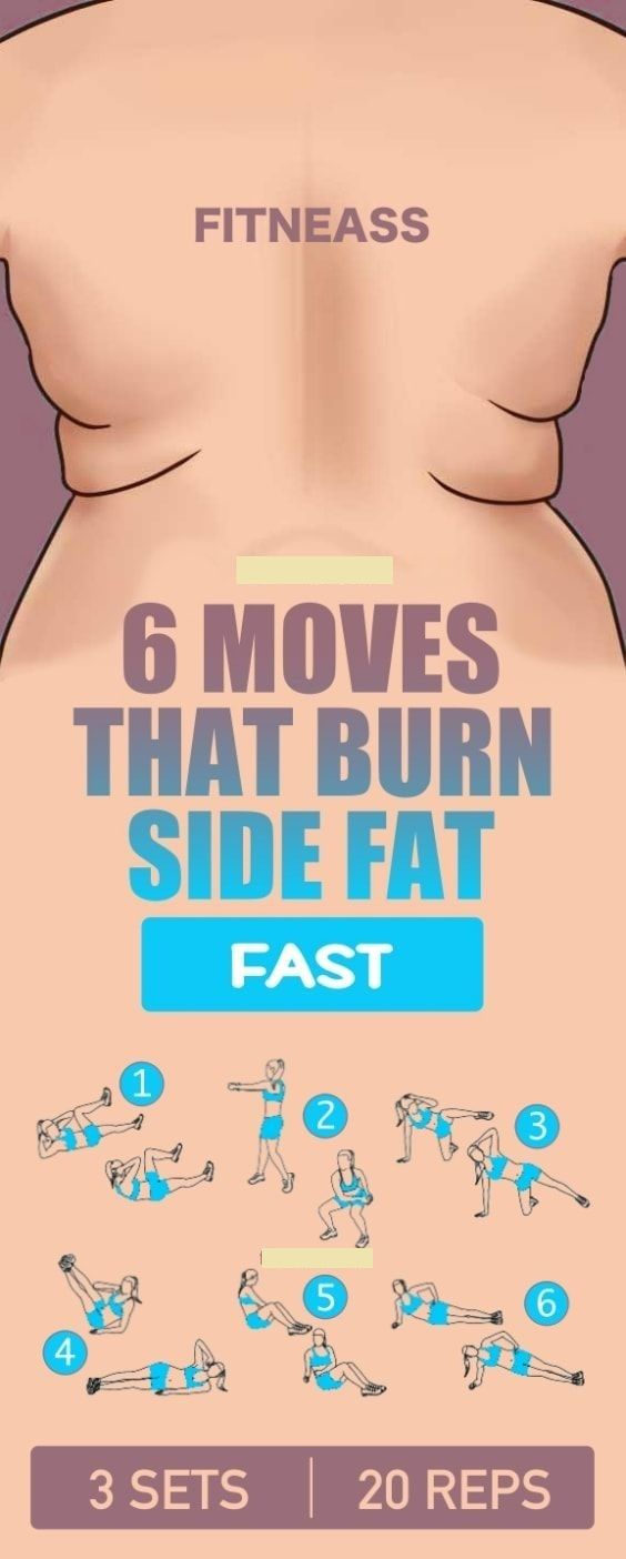 Top 8 home remedies to reduce belly fat