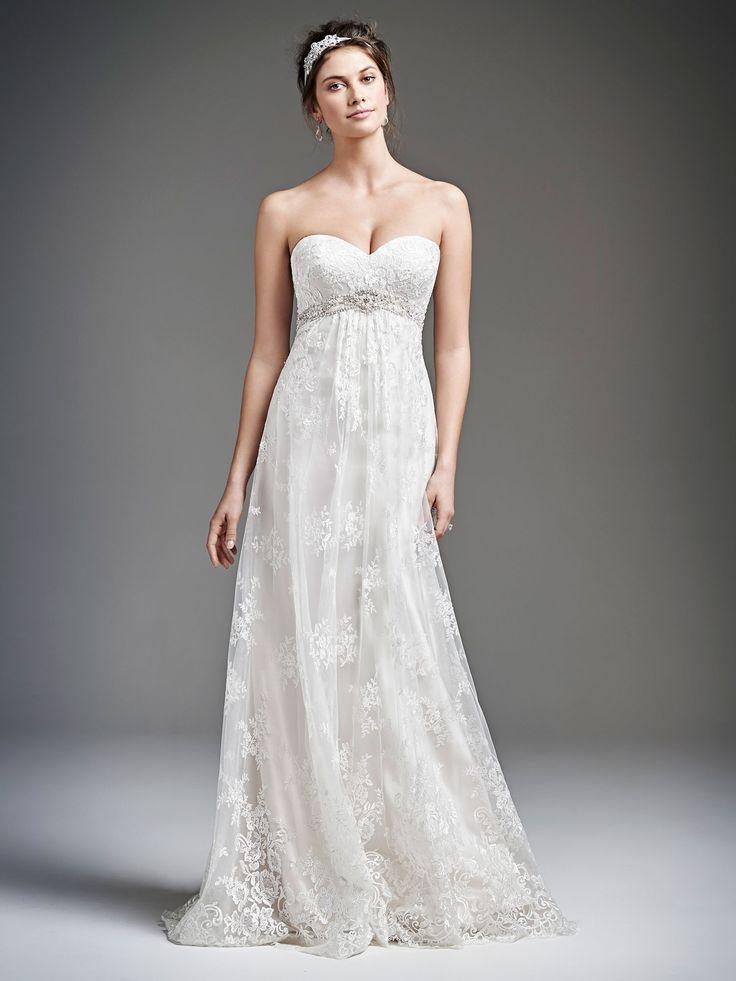 75 best Boho Eccentric Bride images on Pinterest | Boho wedding ...