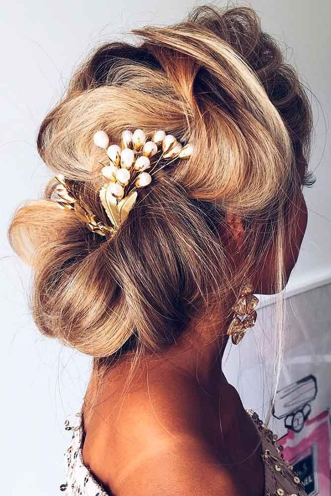 best hairstyles trends 6