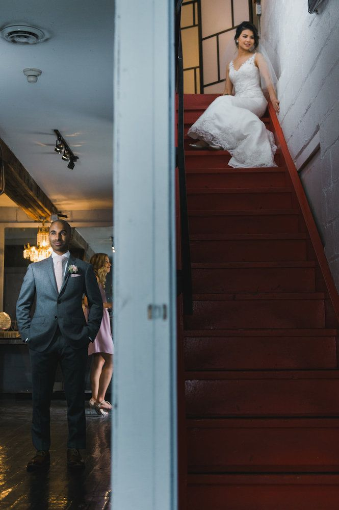 toronto weddings- Toronto wedding ceremony- toronto wedding portraits