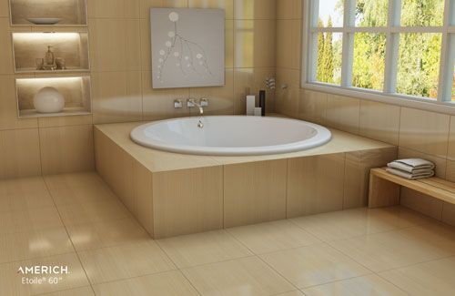 17 best Drop-In Bath Collection images on Pinterest | Bathtubs ...