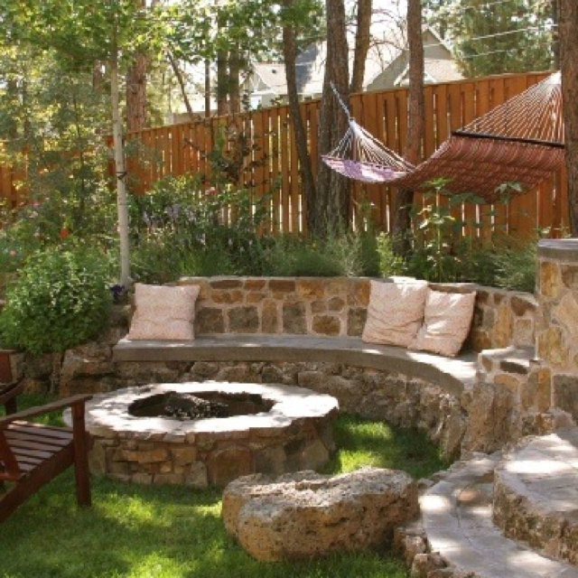 336 best Patio & BBQ images on Pinterest | Backyard patio ...