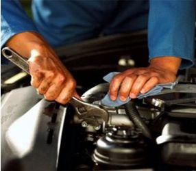 Auto AC Service #auto #ac #repair, #auto #ac #service. #auto #ac #repair #shop, #auto #ac #repair #mechanic, #automobile #air #conditioning, #automobile #air #conditioning #repair, #automobile #air #conditioning #mechanic, #automobile #ac #replacement, #best #price #auto #air #conditioning, #auto #air #conditioning #coupons…