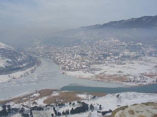 more http://georgia.pp.ua/ #travel