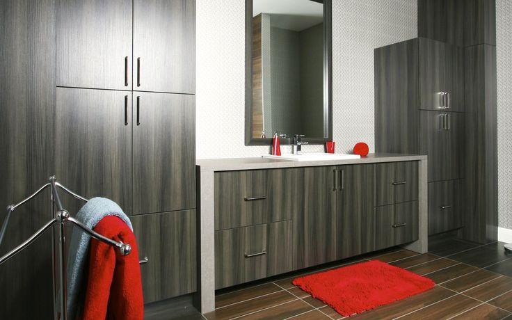 1000 ideas about comptoirs en stratifi sur pinterest. Black Bedroom Furniture Sets. Home Design Ideas