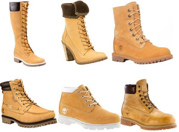 Магазины обувные, Женская одежда, Мужская одежда, Сумки Кожгалантерея, Головные шейные уборы