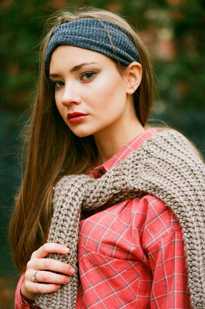 #girls #fashion #beuty #dress #trends vk.com/hopeshop