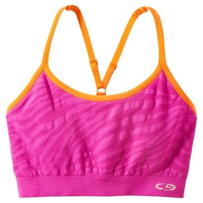 17 Best images about Workout clothes on Pinterest
