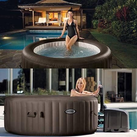 Shop By Brand Spa Massage Spa Tub