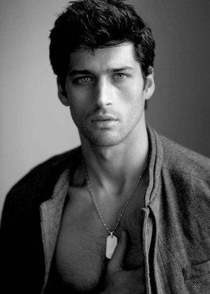 male greek models - Google Search