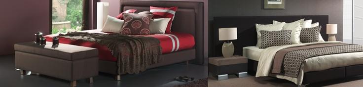 bedroom sets...