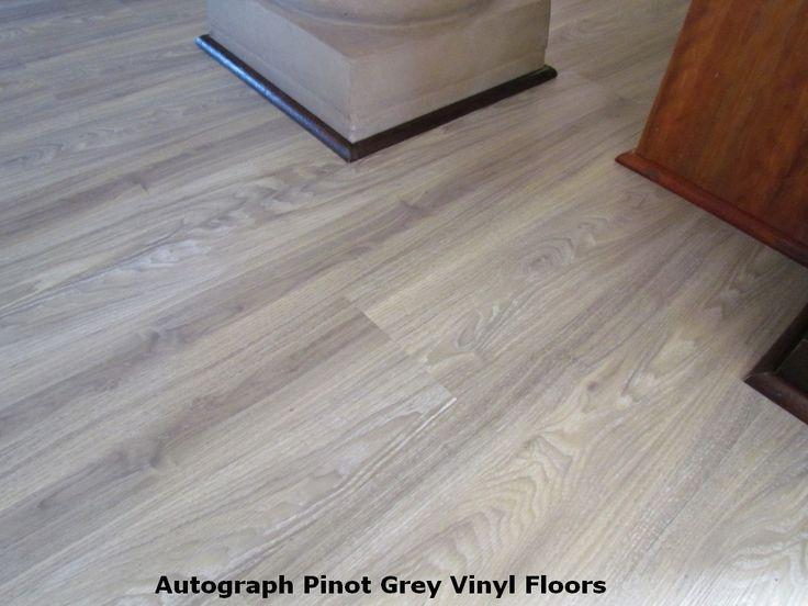 24 Modern Bedroom Vinyl Flooring Ideas Architectures Ideas In 2020 Tile Bedroom Bedroom Flooring White Laminate Flooring