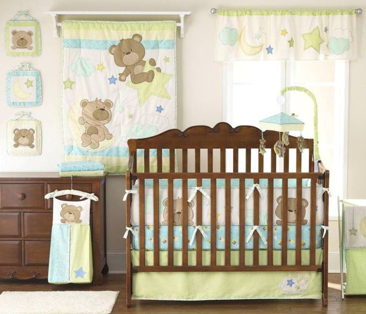 Unique-Designs-Baby-Nursery.jpg (804×691)