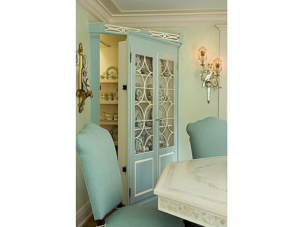 20 best china cabinets images on pinterest | cupboards, corner