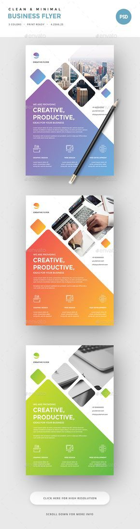 Best Banners Images On   Flyer Template Font Logo