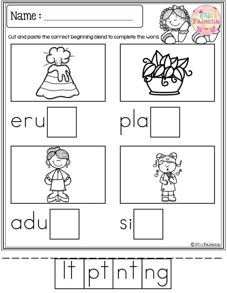 These are FREE samples from my Beginning and Ending Blends Activities Bundle. Free Ending Blends Activities contains 10 pages of beginning blends worksheets. It can be used for class time worksheets, morning work or homework.Kindergarten | Kindergarten Worksheets | First Grade | First Grade Worksheets | Phonics| Ending Blends | Free Lessons | Beginning Blends Worksheets | Printables