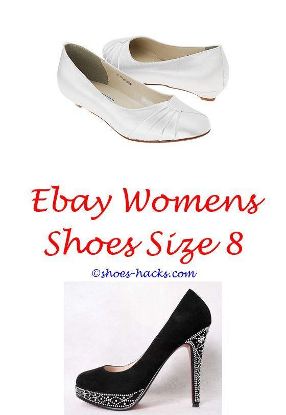 883502a919de saucony kinvara 7 runshield running shoes women - new balance shoes womens  sneaker verde.open