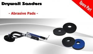 abrasive-pads-product