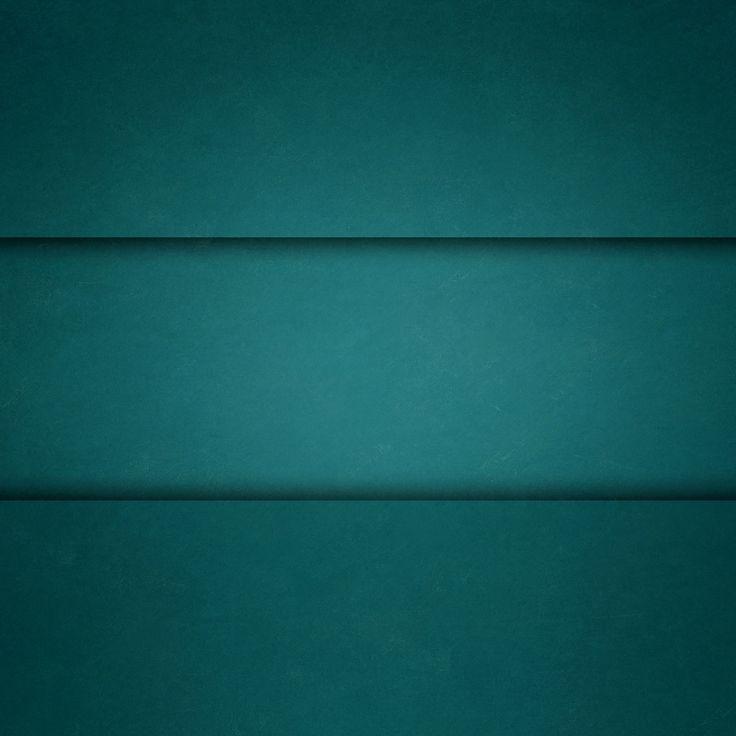 ipad-retina-wallpaper-2048×2048-0138 | Daily iPhone Blog | iPad/タブレット壁紙ギャラリー