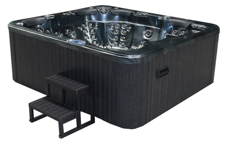 Emperor pics (11) of Hot tubs athttp://www.hottubsuppliers.com/