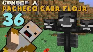 KillerCreeper55 - YouTube
