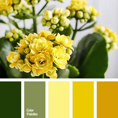 Color Palette #2872 | Color Palette Ideas | Bloglovin'